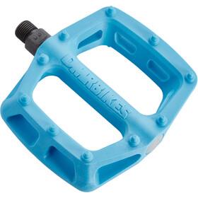 DMR V6 Pedal Blå